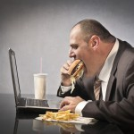 obesidad-alimentacion